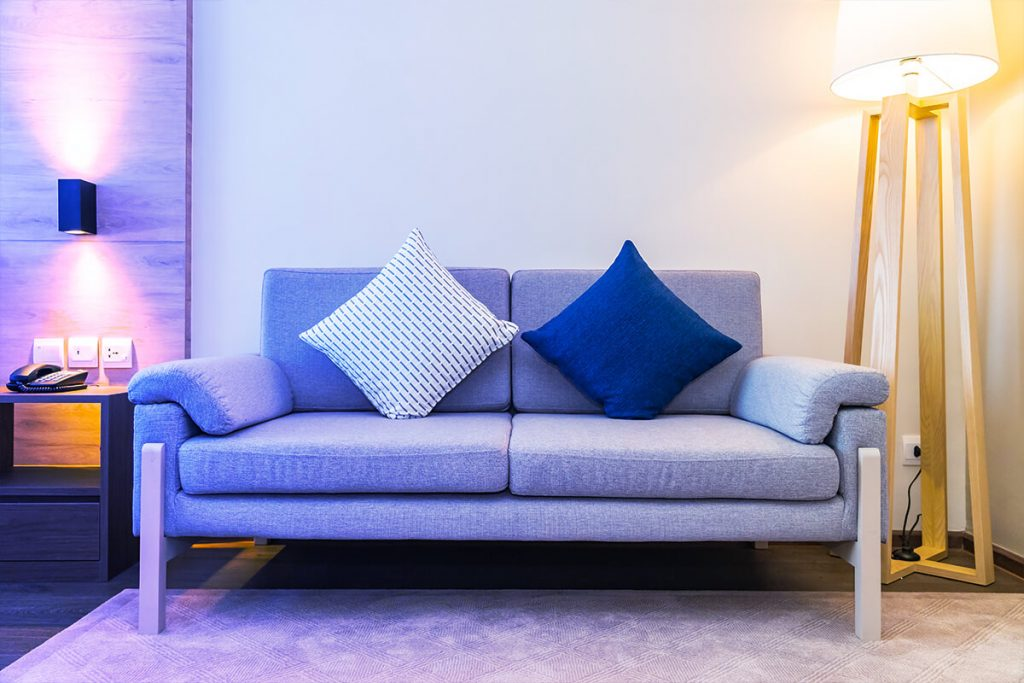 Best sites like Craigslist where you can sell used furniture